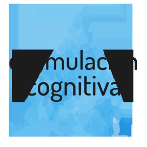Juguetes que favorecen la estimulación cognitiva
