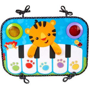 Piano Pataditas para bebés